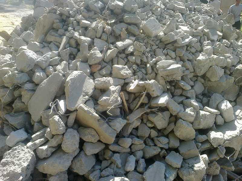 droblen-beton.jpg