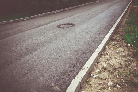 Dostavka_asfaltnoy_kroshki.jpg